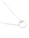 Pastiche  Spring Breeze Necklace - J1160YG_43