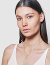 Pastiche Jewellery - Allegra Necklace
