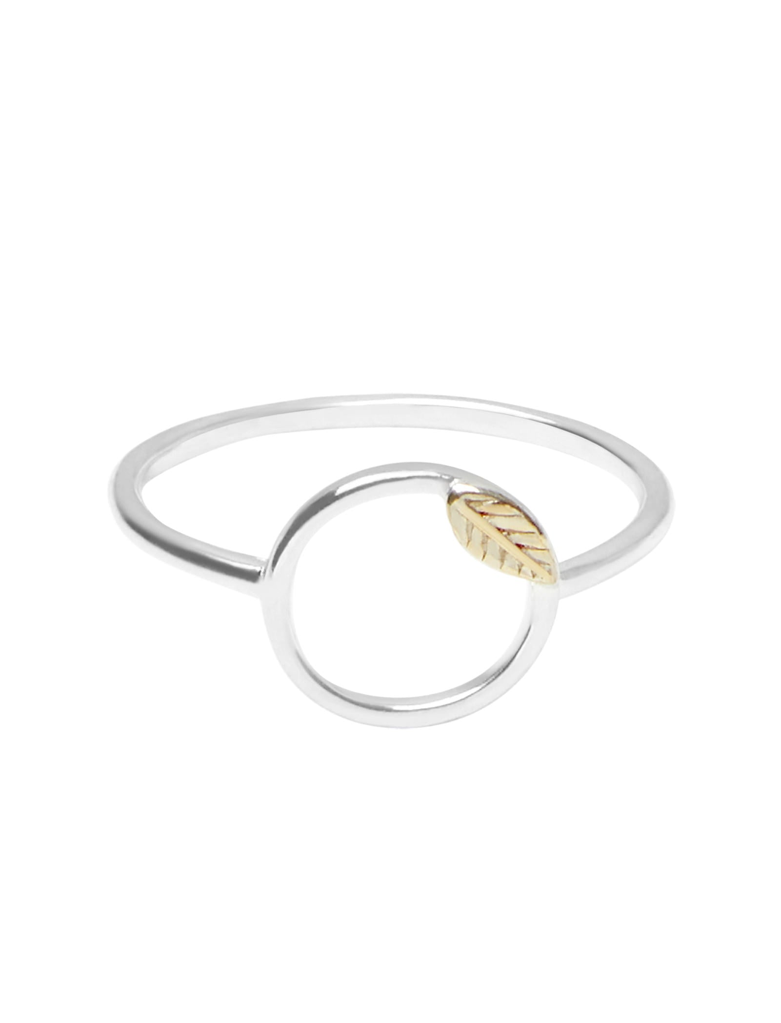 Pastiche  Spring Breeze Ring - R1218YG-N