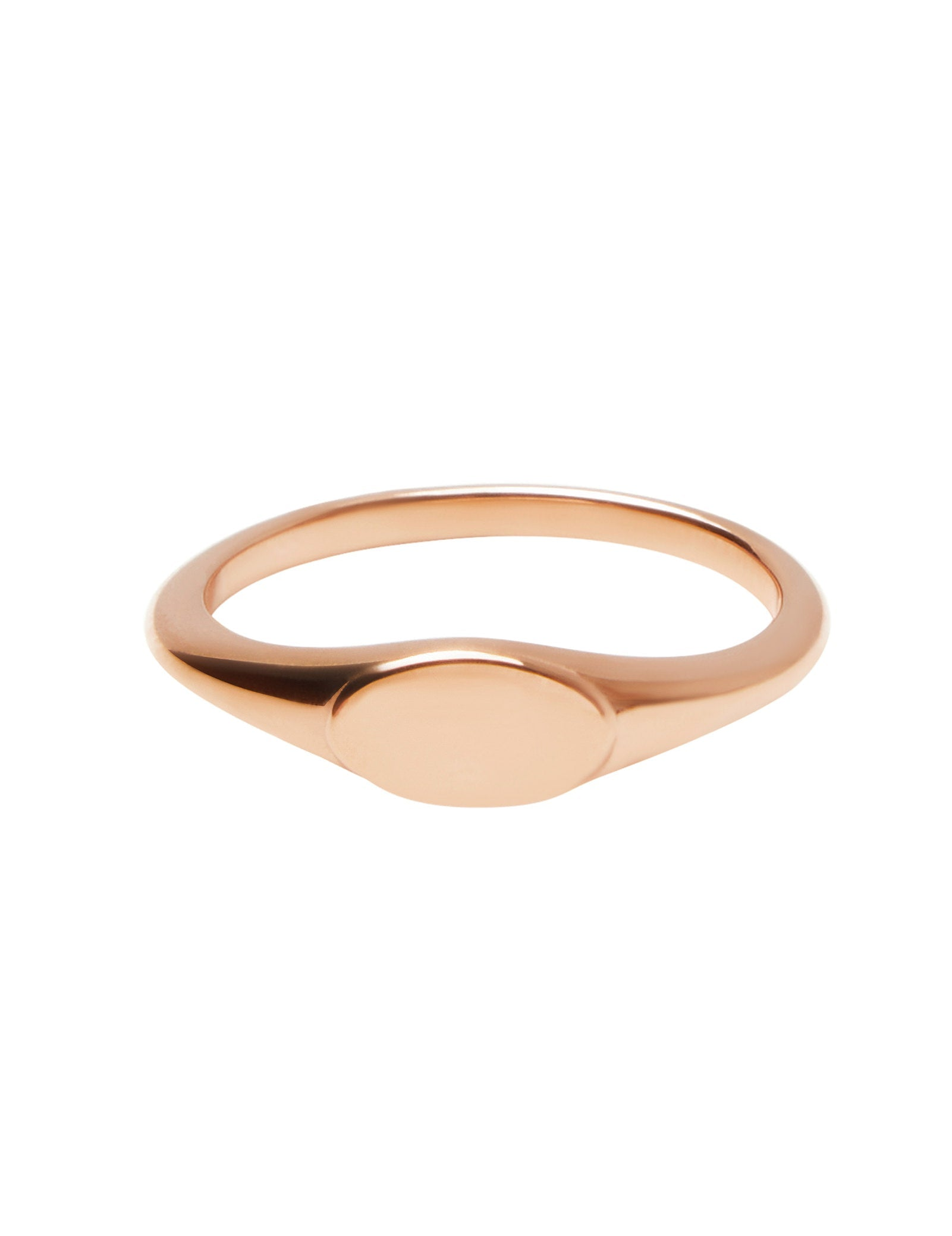 Pastiche  Radiance Ring - R1219RG-N