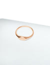 Pastiche  Radiance Ring -