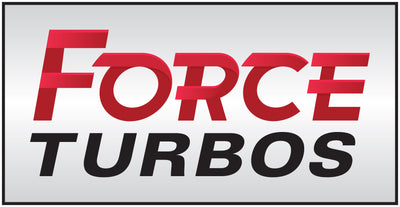 Turbo Performance Ind. Becomes Force Turbos