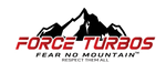 Force Turbos Logo
