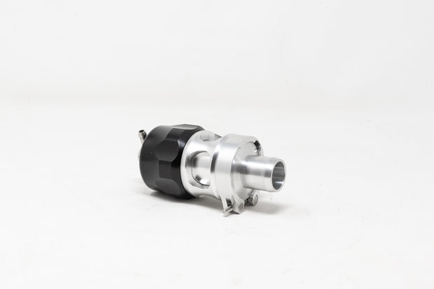Polaris RZR Universal BOV Assembly