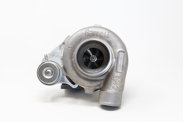 GT2860RS Turbocharger