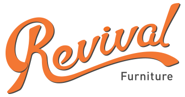 Revival Furniture