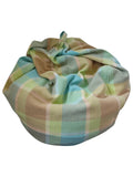 Bean Bag - FREE SHIPPING on this item