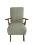 Mintie - Child's Chair Available on order