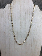 Load image into Gallery viewer, VANESSA Necklace