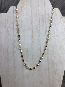 VANESSA Necklace