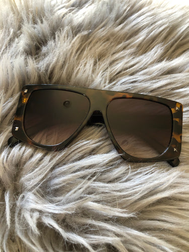 CHIC VI Sunglasses