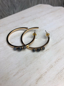 MORGAN Earrings