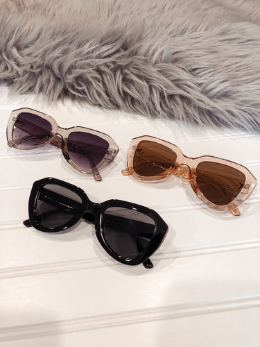CHIC VIII Sunglasses