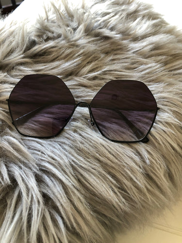CHIC VII Sunglasses