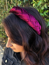 Load image into Gallery viewer, CATARINA Headband