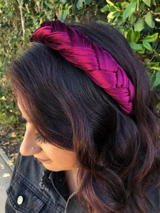 CATARINA Headband