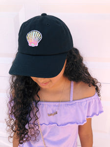 LIL CHIC SHELL Hat