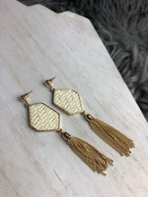 Load image into Gallery viewer, Elise Earrings