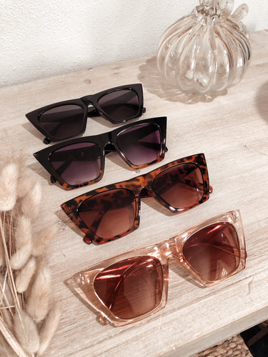 CHIC IX Sunglasses