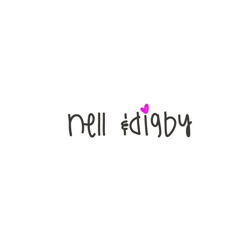 Nell and Digby Gift Card