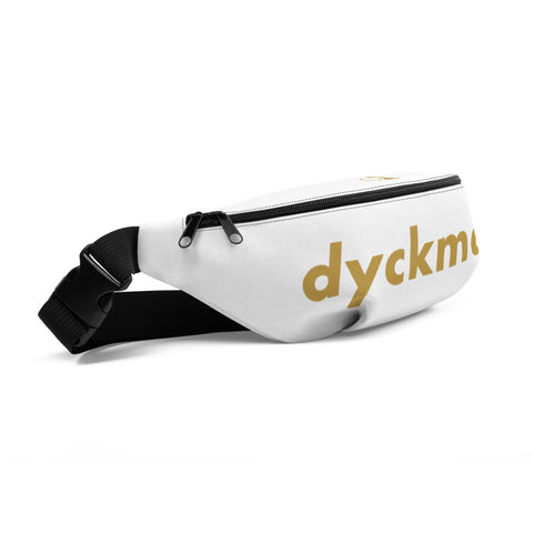 dyckman Fanny Pack