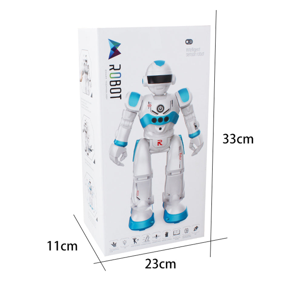 Remote Control Robot Toy - RC