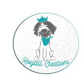 ROYALL CREATIONS