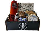 The Shave Room Club Box