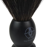 Black Badger Shaving Brush