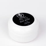 Bay Rum Shaving Soap - 2 OZ
