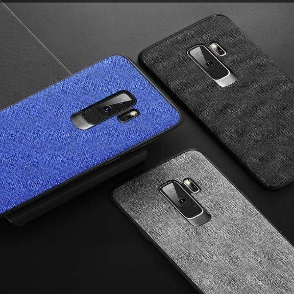 Android Phone Cases