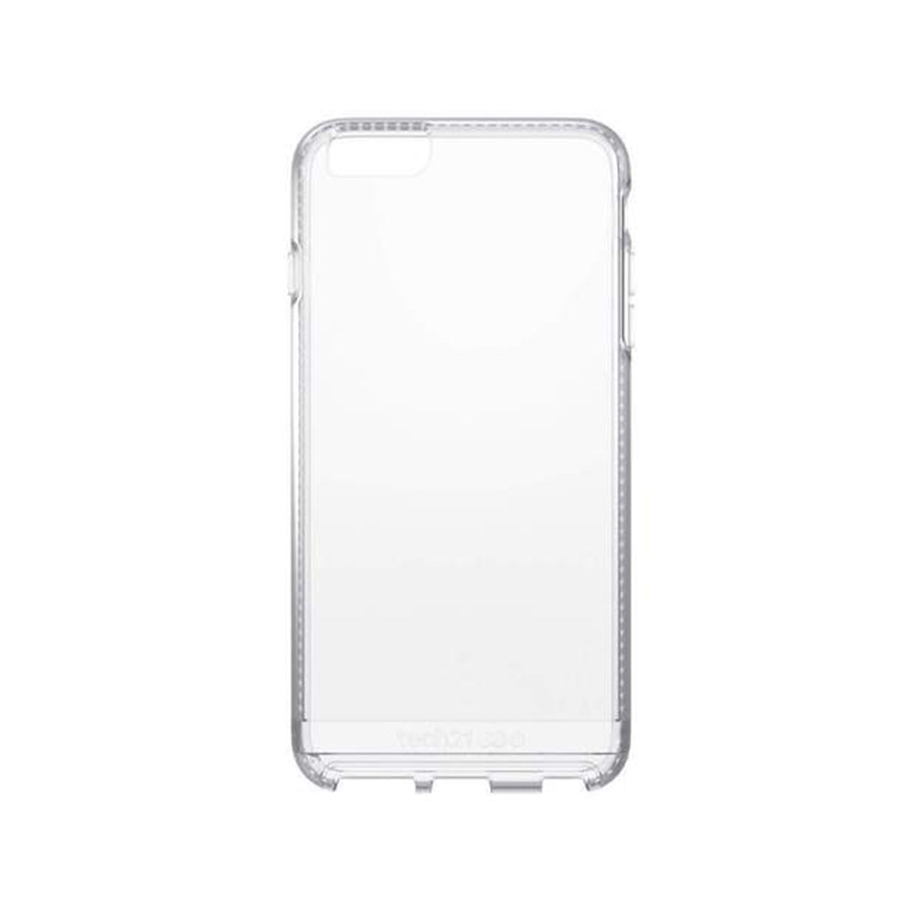 Tech21 Pure Clear Cover