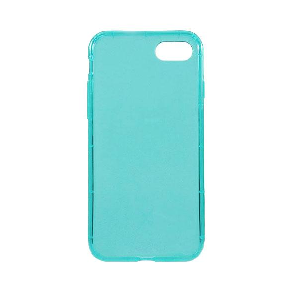 Philo Airshock iPhone X/XS Case -  Caribbean Blue