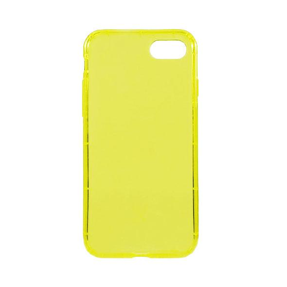 Philo Airshock iPhone X/XS Case - Frozen Lemonade