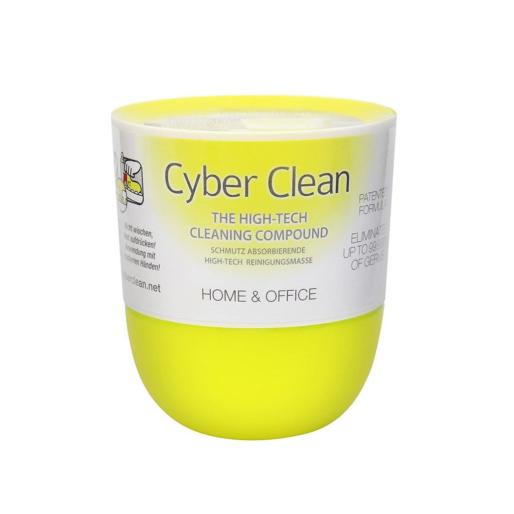 Cyber Clean Home & Office Tub 160G