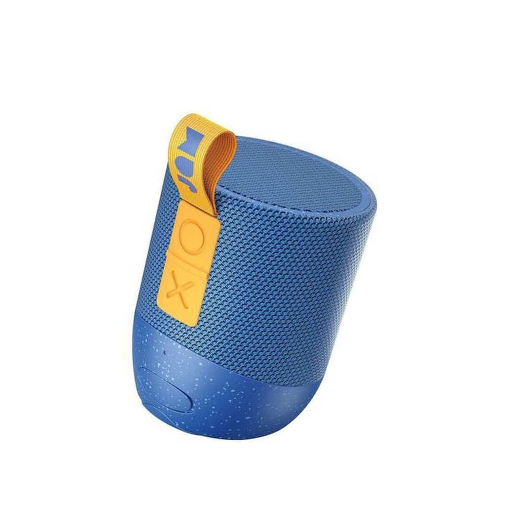 Jam Double Chill Bluetooth Speaker