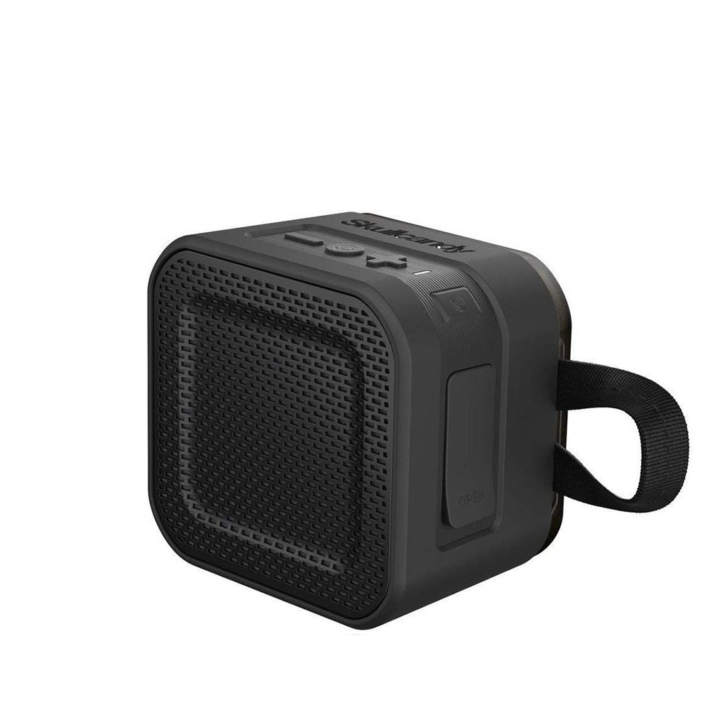 SKULLCANDY SPEAKER BARRICADE MINI BT BLACK