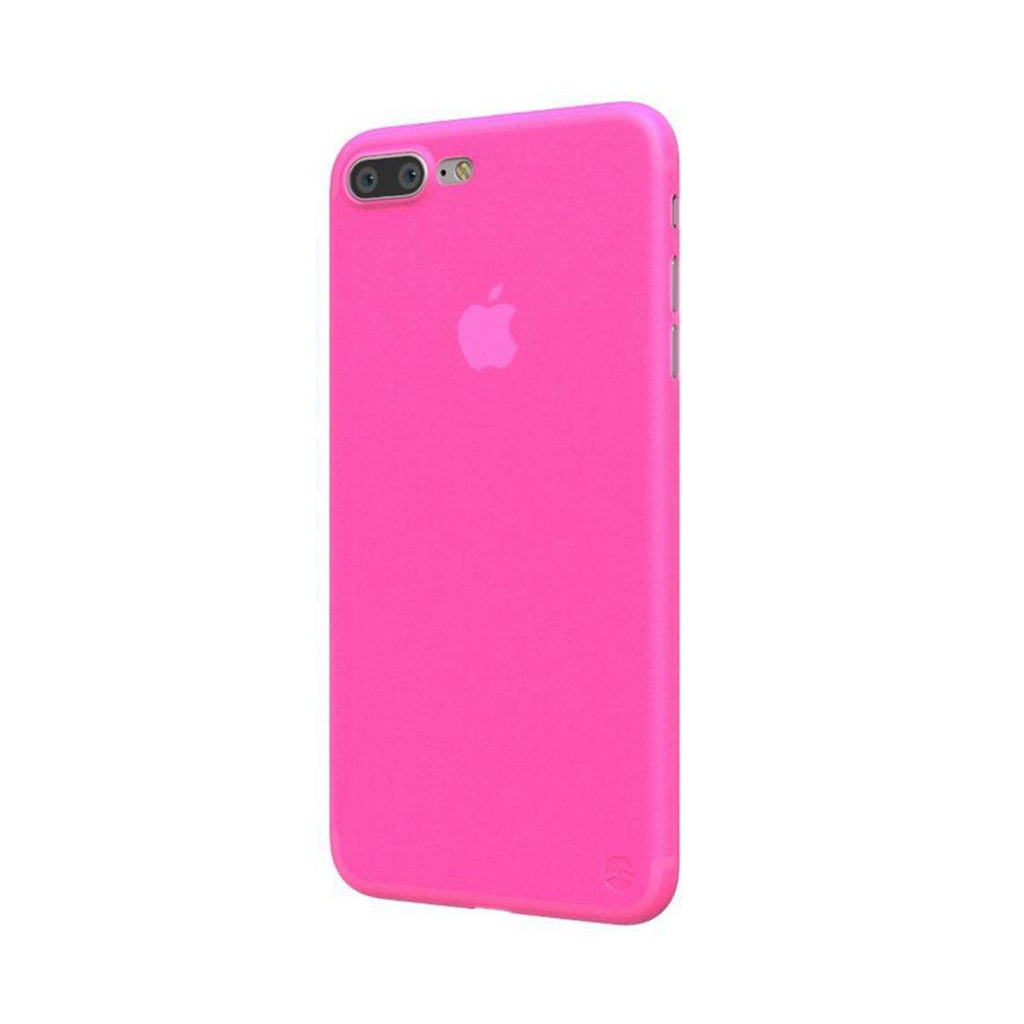 SWITCHEASY ULTRA SLIM CASE IPHONE PINK
