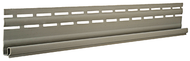 Easy Starter Strip for S7 - Piece - 21ESSPC - Timbermill Siding