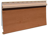 S7 Siding Stained American Cedar - carton - 23S793 - Timbermill Siding