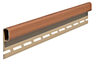 Finish Trim Stained American Cedar - Carton - 39AC32293 - Timbermill Siding