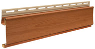 "3.5"" Window Casing 1 1/8"" Receiver American Cedar - Piece - 39AC55593PC - Timbermill Siding"