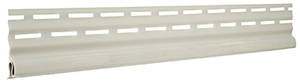 Vinyl Starter Strip for D4 - Piece - 39VSTRPC - Timbermill Siding