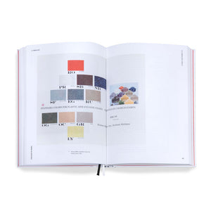 "Libro ""Eames Furniture Sourcebook"" - Charles & Ray Eames"