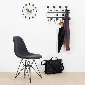 "Perchero ""Hang it all"" - Charles & Ray Eames, 1953"