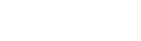 Railway City Brewing Company Logo