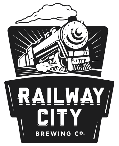 Railway City Brewing Co.