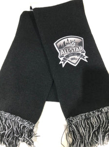 ALL STAR Scarf