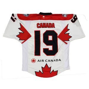 Canada Jersey (2019)