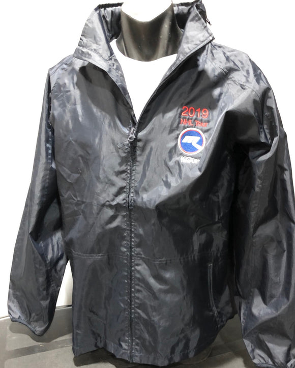 Clearance - Spray Jacket NHI 2019